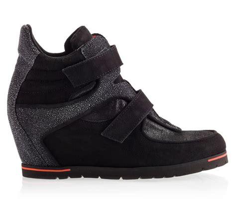 Sneakers Wedges 35 35 best sneaker wedges trend images on sneaker