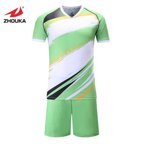 design your jersey soccer online buy wholesale design your own soccer jersey from