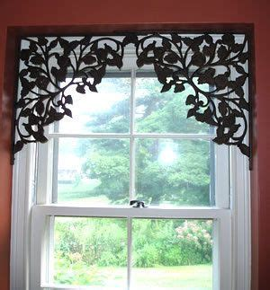cheap window treatment ideas 1000 ideas about cheap window treatments on pinterest