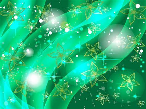 beautiful green color beautiful green background