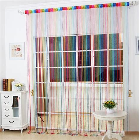 Popular Diy Room Divider Buy Cheap Diy Room Divider Lots Curtain Room Dividers Diy