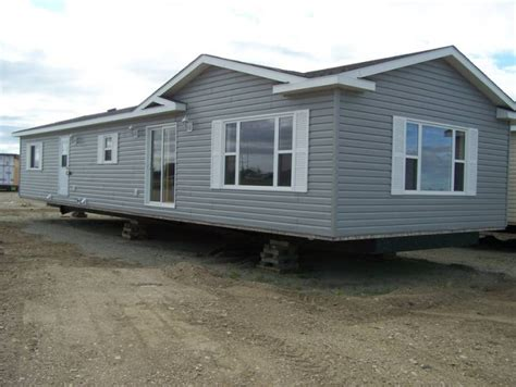 brand new modular mobile home for sale in altona manitoba