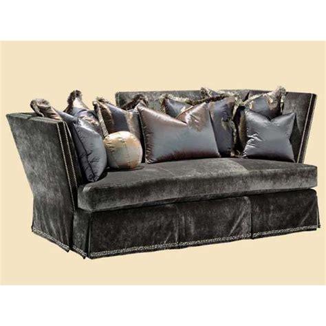 marge carson sofas marge carson alt43 mc sofas alta loma sofa discount