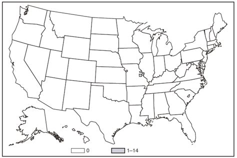 eastern half of united states map blank map eastern half united states