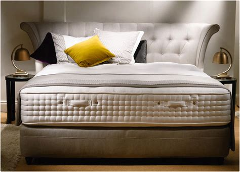 luxus matratzen matratzen luxus haus ideen