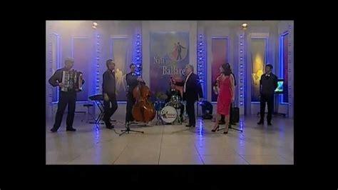 maramao testo pippo non lo sa maramao italian swing band
