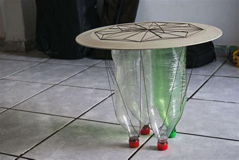 mesas de bar usadas mesa de frango inox  prateleira inferior gavetas  buraco de descarte nova