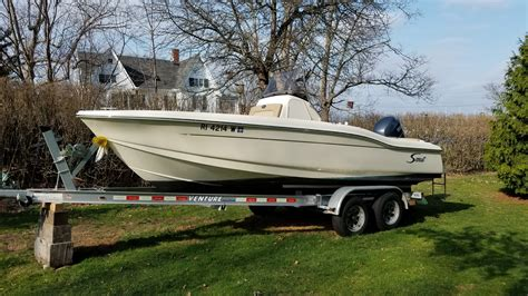 scout boats for sale in canada scout boats boats for sale boats