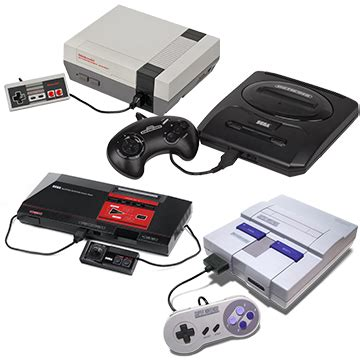 best retro console retrogaming buy and play your favorite retro