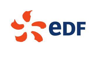 hinkley point c nuclear build edf energy