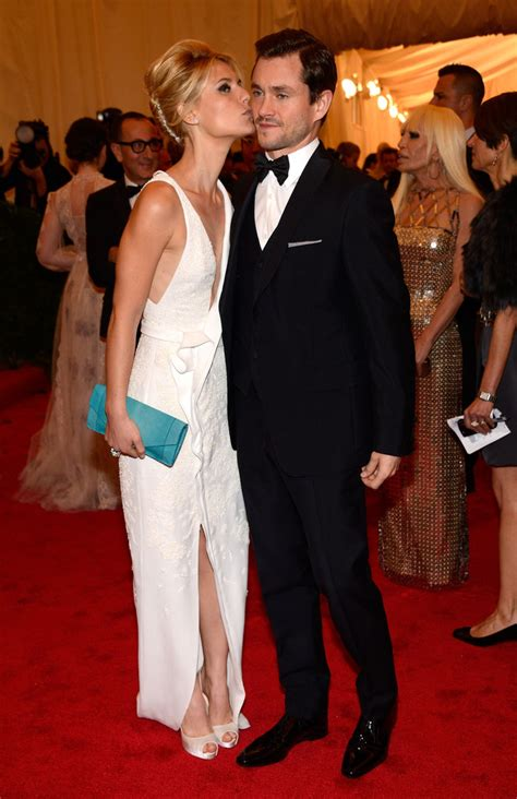 claire danes vegetarian claire danes and hugh dancy chic and sweet couples at