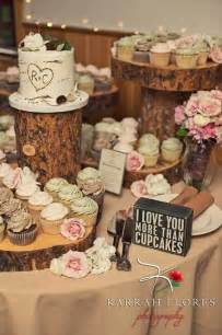 Dessert table wedding inspiration cakes pinterest