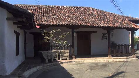 imagenes casas antiguas las casas m 225 s antiguas de granada youtube