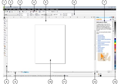 corel draw x4 for pc dersref blog
