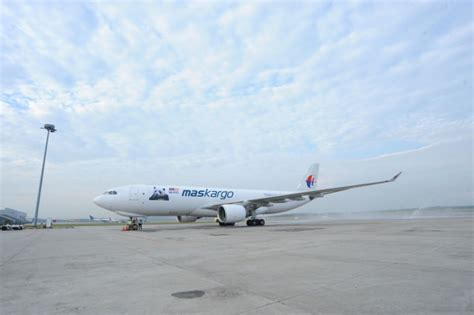 mab kargo adds another freighter route to china