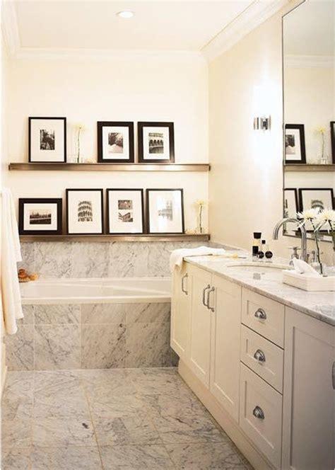 12 bathroom wall trend 2018 interior decorating