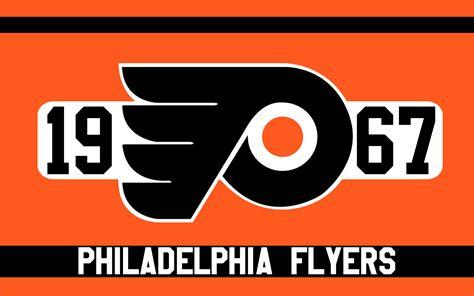 Philadelphia Flyers L by Philadelphia Flyers For Free