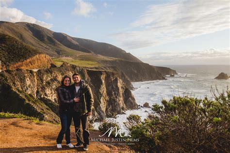 Pch San Francisco To San Diego - pacific coast highway 1 san diego to san francisco michael justin studios