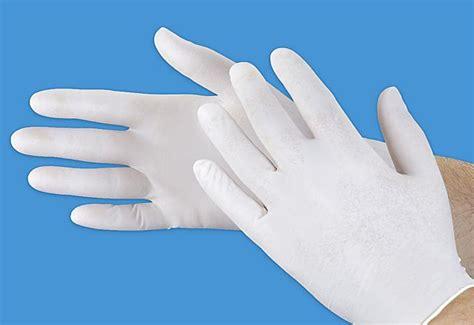 imagenes de latex guantes guantes de trabajo y guantes de trabajo