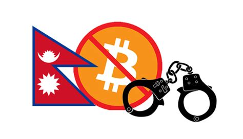 Bitcoin Illegal | bitcoin illegal in nepal 7 bitcon traders arrested by police