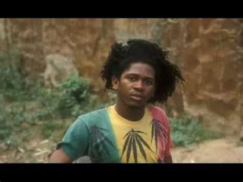 charlie chaplin reggae biography roughest charlie chaplin and josey wales cd kings of