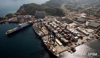 puerto de santa marta colombia legiscomex sistema de inteligencia comercial