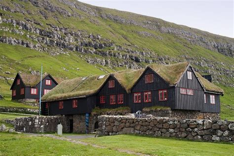 modern viking longhouse design the green roof how ancient architecture shaped modern sustainable design hopes fears
