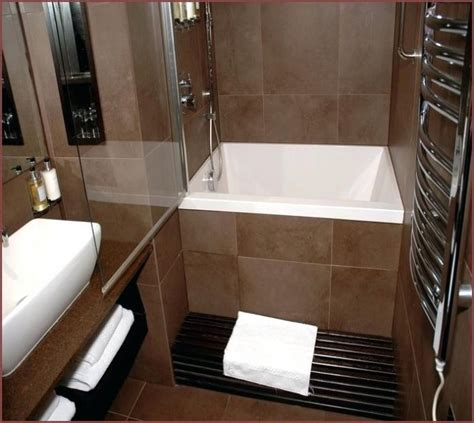 Bathtub For Small Bathroom India by Small Bathtub Sizes India Home Design Ideas Bathtubs