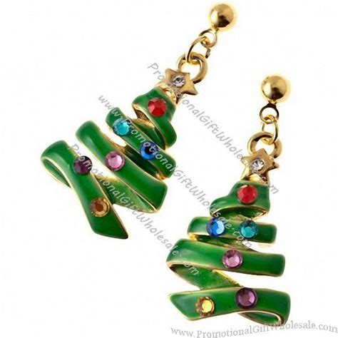 images of christmas jewelry christmas jewelry spiral green christmas tree gold tone