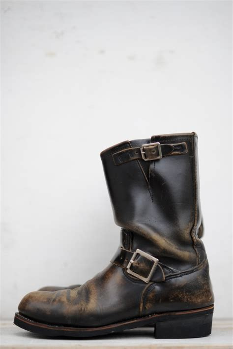 recommended motorcycle boots best 25 engineer boots ideas on pinterest brown