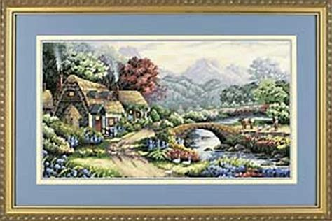 new 987 cross stitch patterns dimensions gold collection