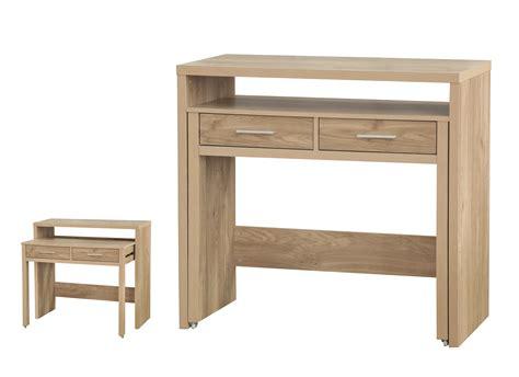 wholesale living dining furniture ark furniture