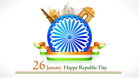india republic day republic day of india 2019 26 january essay and celebration