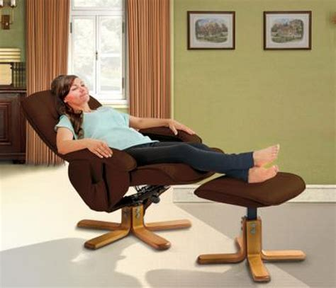luxury swivel reclining chair and footstool luxury swivel reclining chair and footstool independent offers