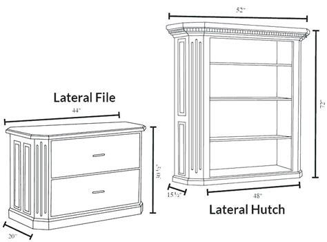 standard file cabinet size standard filing cabinet size upandstunning