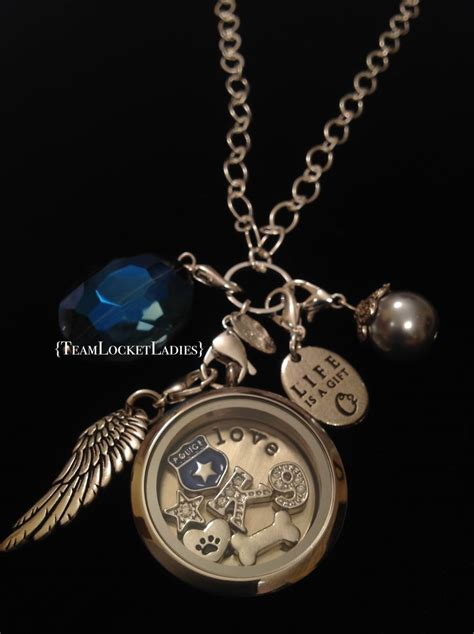 Origami Owl Like Lockets - 17 best images about origami owl shopping ideas for