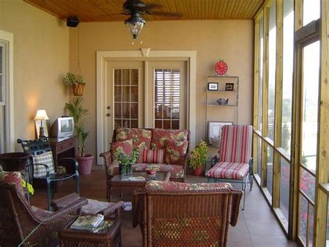 screen porch decorating ideas 1000 images about porches on pinterest porch and patio