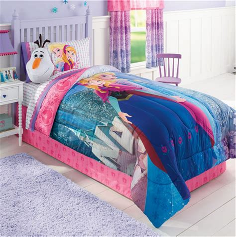 Save Big Kohl S Bedding Clearance Sale Great Prices
