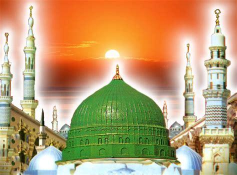 islamic wallpapers alkraan alkrym miracles  islam