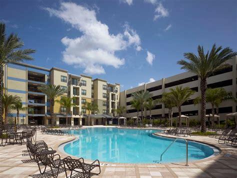 university house ucf university house central florida apartments orlando 407apartments com