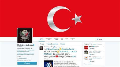 claque ottomane quot pays bas voici une claque ottomane