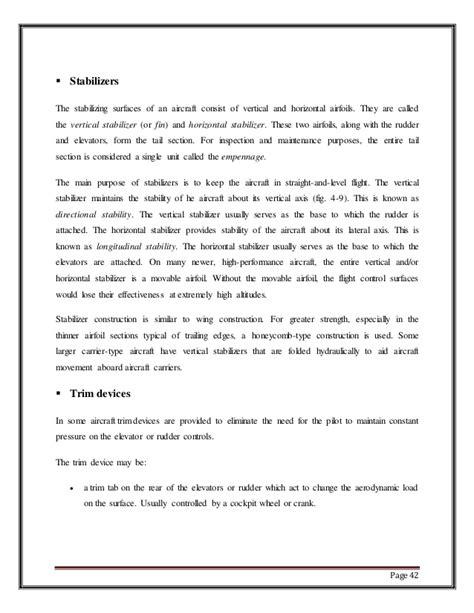 shiloh book report shiloh book report