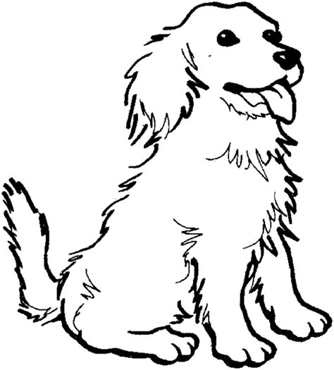 coloring now 187 blog archive 187 coloring pages of dogs