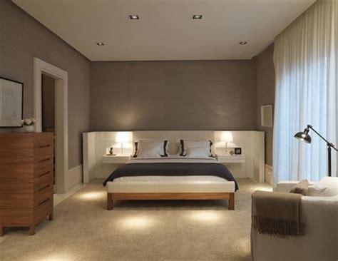 Ac Jet Cleaner Pro Quip decora 231 227 o e projetos decora 199 195 o de camas de casal fotos