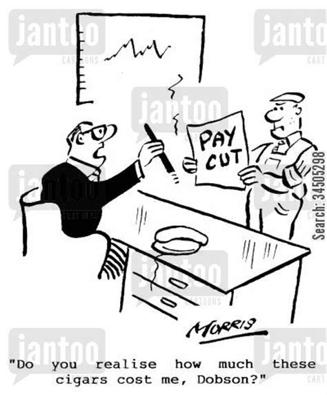 how much do you pay for a haircut the womens magazine paycuts cartoons humor from jantoo cartoons