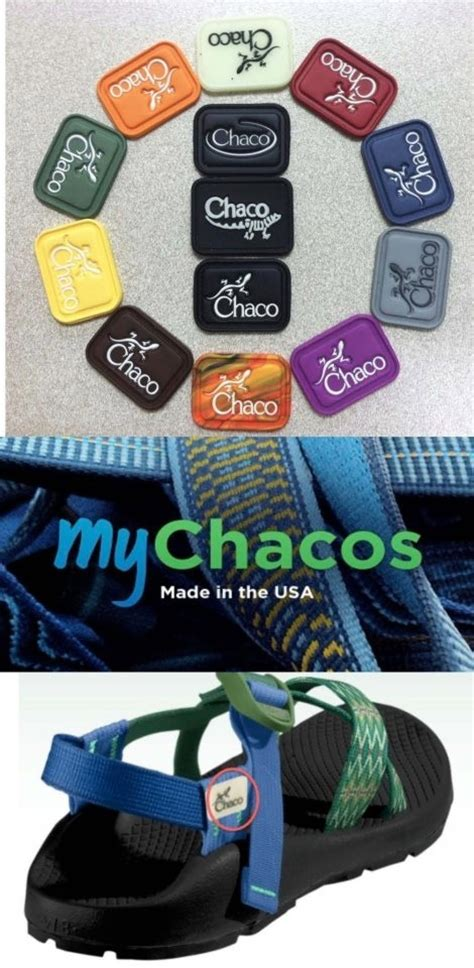 new mychacos badges are here glow in the tie dye chocolate get crafty chaconians