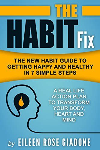 the habit of a happy 30 days to a positive addiction books trolleytrends pressure cooker cookbook 250 healthy