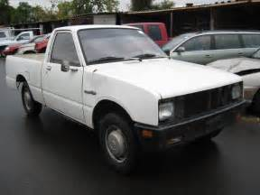 Isuzu Pup For Sale 1985 Isuzu Pup For Sale Stk R6104 Autogator
