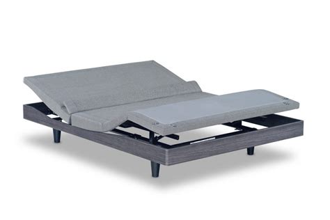 reverie bed get to know the reverie 8t adjustable bed rest right