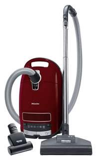 best vacuum cleaners 2017 best vacuum cleaners for pet hair september 2017 buyers